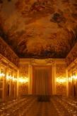 Scuola Toscana visit to palazzo medici riccardi