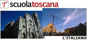 Scuola Toscana