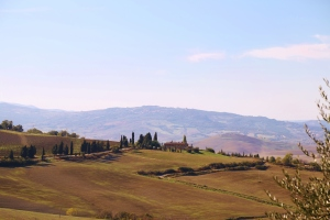 Scuola Toscana activities