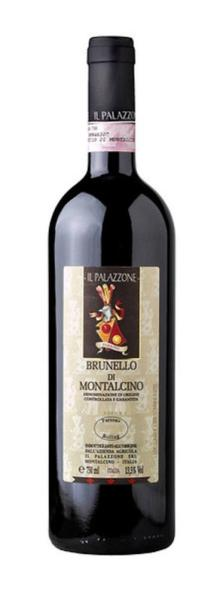 palazzone_brunello_bottle