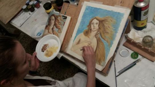 pittura2