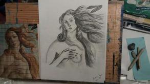 pittura6