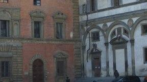 finestra-palazzo-santissima-annunziata