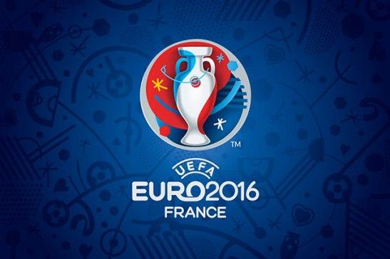 uefa-euro-2016-france-diritti-televisivi