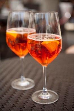 spritz-venice-italy-wine.jpg