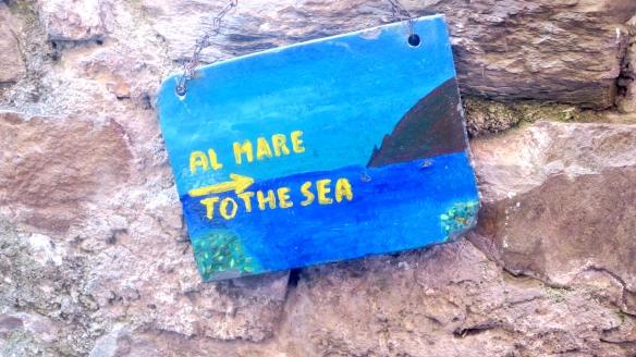 al mare.jpg