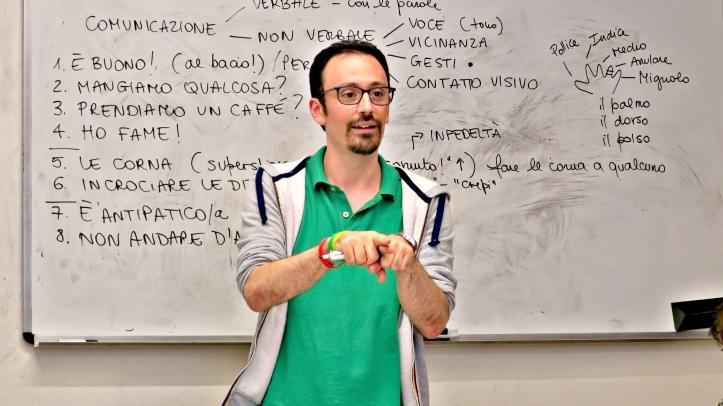 Alberto 11.jpg