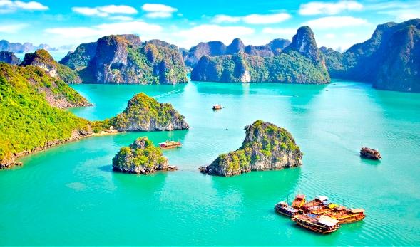 Las-mil-islas-de-la-bahía-de-Halong.jpg
