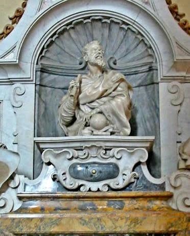 Tomba_di_Galileo_Galilei.2.jpg