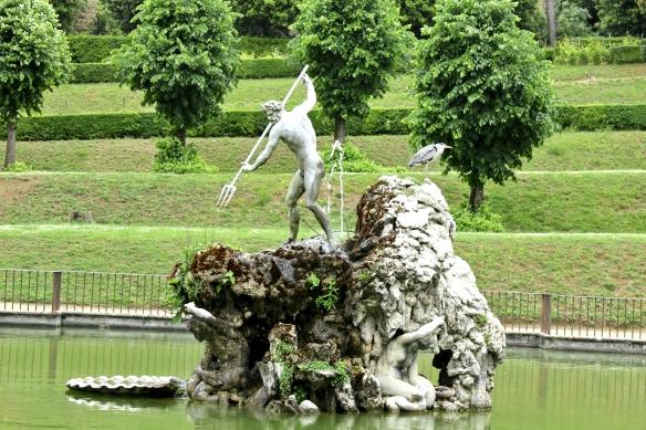 bobolo-garden
