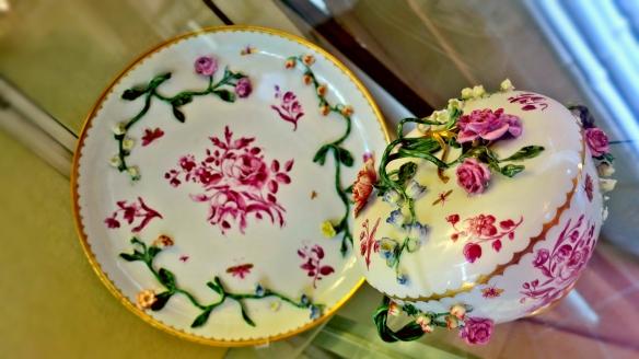 keramika.jpg
