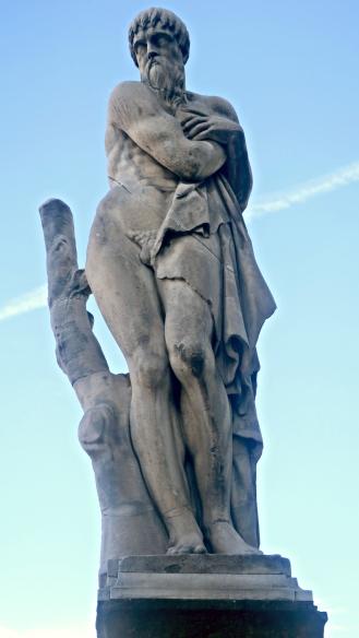 Statueta.jpg