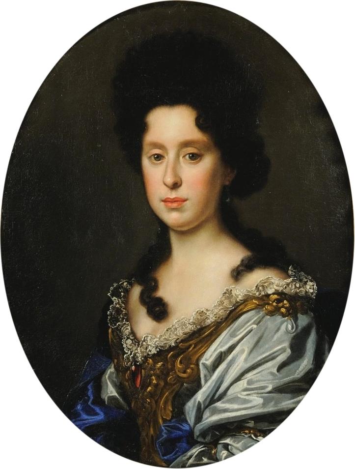 Anna_Maria_Luisa_de'_Medici_(1667-1743)