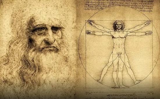 Codice-leicester-Leonardo