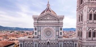 Duomo-Firenze