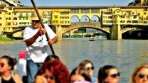 Bootsfahrt-Tour-Arno