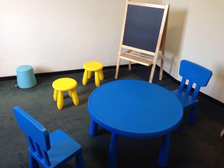 Familiy-Club-scuola-toscana-firenze