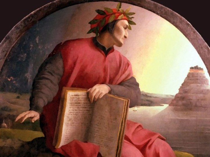 Dante-Alighieri (1)