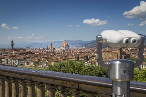 Piazzale-Michelangelo-panorama-ansicht