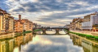 Ponte-Santa-Trinita