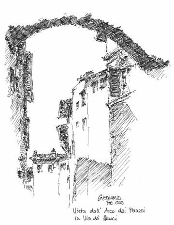 ArcoDeiParuzzi0112
