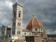 Duomo-Firenze-Adesso