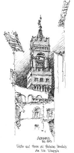 TorrePalazzoVecchio0112