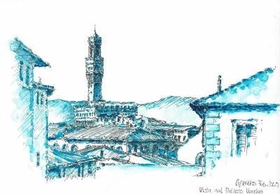 Vista.Palazzo.Vecchio.CCI03042018_0011